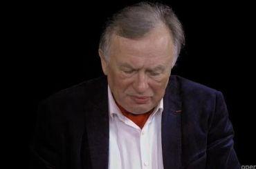 Историк Олег Соколов звонил впосольство Франции вдень убийства