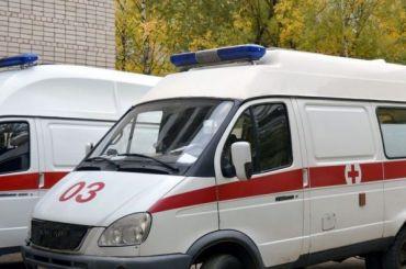 Два петербургских руфера упали скрыши дома наулице Рубинштейна