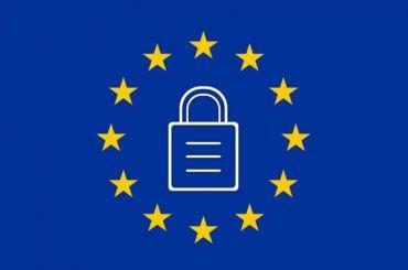 Евросоюз продлил санкции против России домарта 2021 года