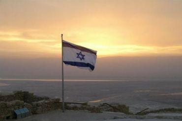 Израиль ввел повторный карантин из-за коронавируса