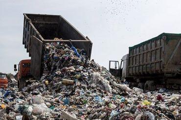 Будет первым: Полигон ТБО вЛепсари прекратит размещение отходов до2023 года