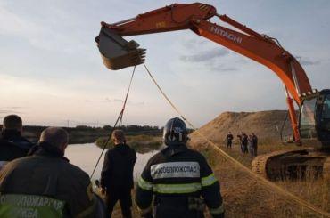 Два человека погибли при жесткой посадке самолета вПодмосковье