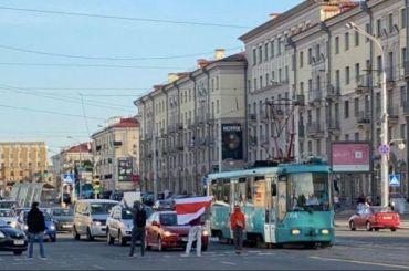 Белорусы готовятся выходить намассовые протесты после инаугурации Лукашенко