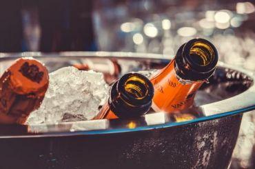 Минпромторг предложил ввести маркировку алкоголя вРоссии