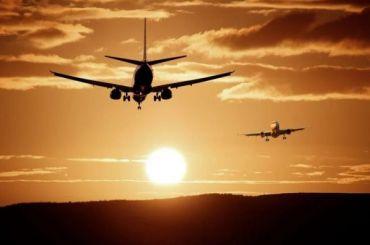 СМИ: Россия иГреция возобновят авиасообщение с1октября