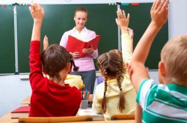 Четыре учителя вКиришах заразились коронавирусом