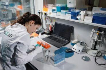 BIOCAD начнет выпускать вакцину Института им.Гамалеи отCOVID-19