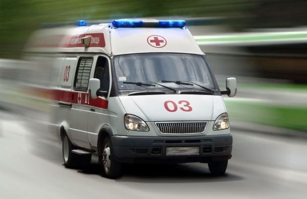 Мозговой центр скорой помощи остался без ковидных выплат