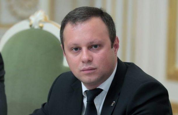 Наливаек ему мало: депутат ЗакСа Четырбок взялся закальянные