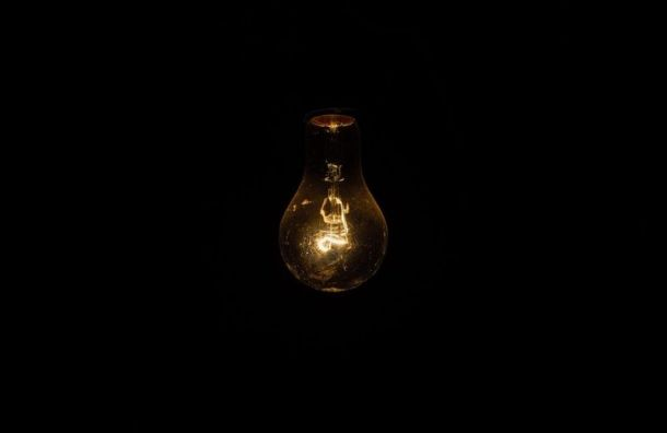 Более двух тысяч квартир вКупчине остались без света
