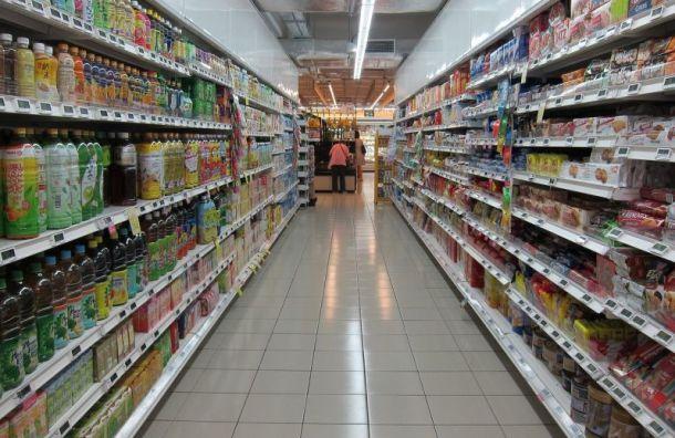 ВПетербурге потребительская активность вернулась кдокоронавирусным временам