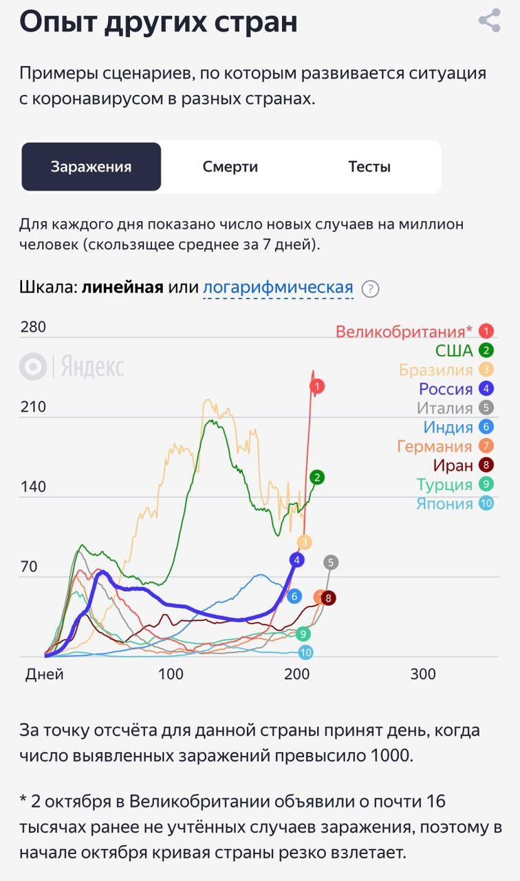 photo_2020-10-14 11.40.27.jpeg