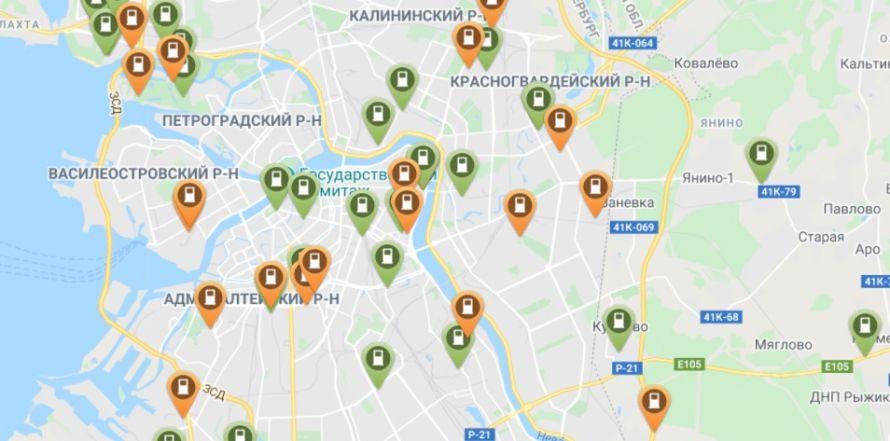 Карта электрозаправок.jpg