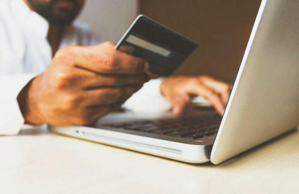 «Сбербанк» предупредил оновом способе обмана, которым пользуются мошенники