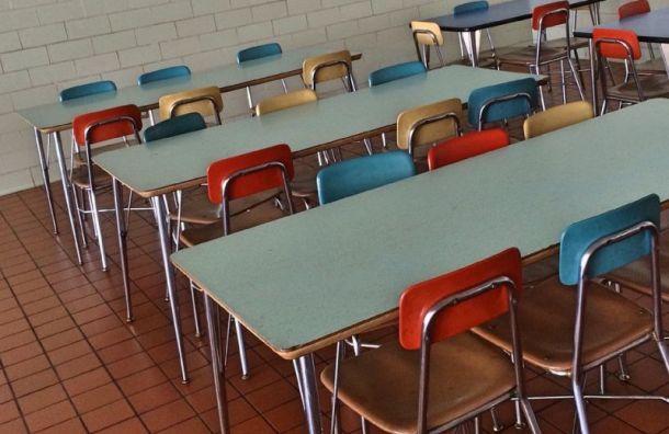 Нуждающиеся вспециальной диете школьники получат компенсацию запитание