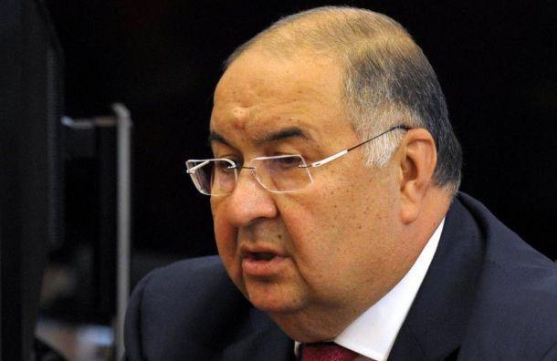 Российский олигарх дал Италии деньги наборьбу скоронавирусом