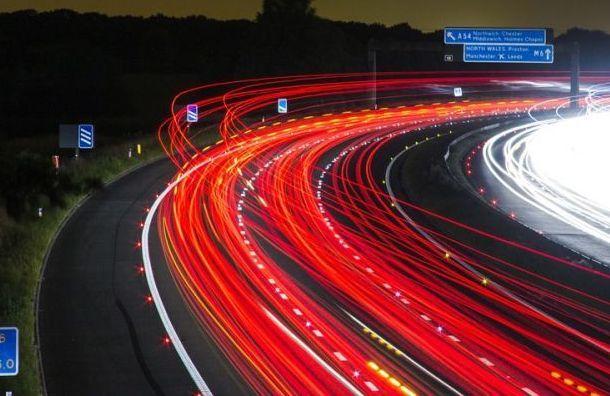 Бюджет 2021: Южная широтная магистраль важнее капремонта