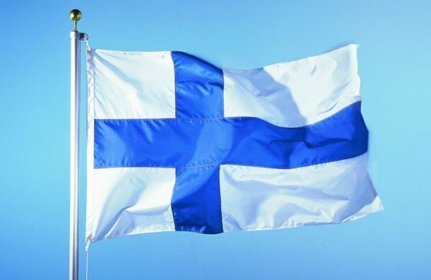 Финляндия разрешила въезд встрану владельцам недвижимости