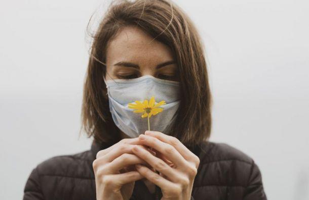 Ученые назвали заболевание, повышающее риск смерти откоронавируса