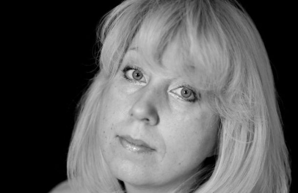 Семья Славиной попросила Колокольцева, главу МВД РФ, проверить сотрудников Центра «Э»