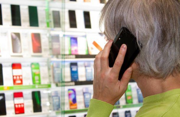 Жители Санкт-Петербурга иЛенинградской области смогут звонить через Wi-Fi-интернет