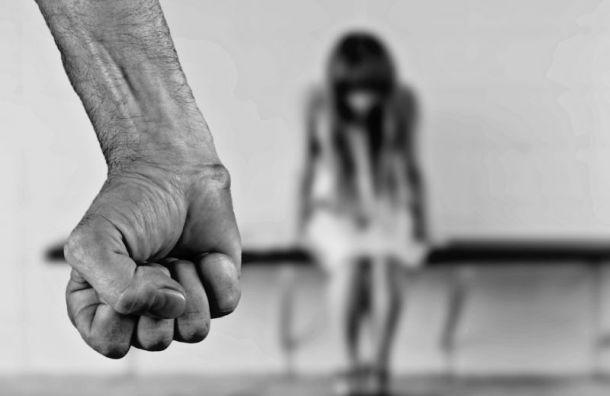 ВВыборгском районе задержали заправщика-насильника