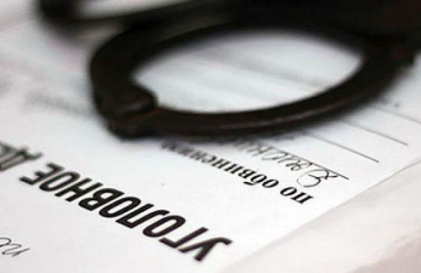 Компания-поставщик высказалась обуголовном деле из-за системы вЕлизаветинской больнице