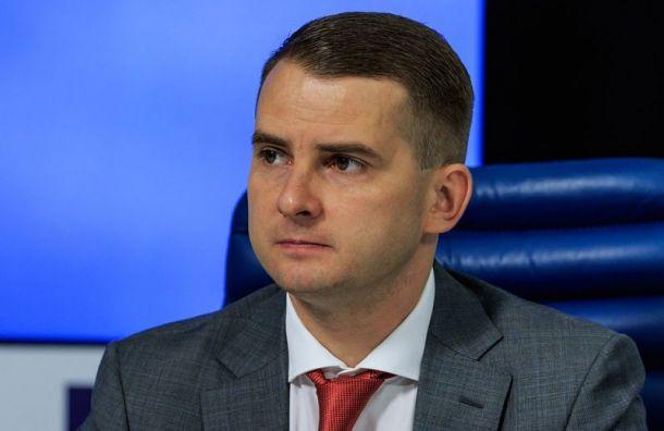Депутат Госдумы предложил раздавать маски бесплатно