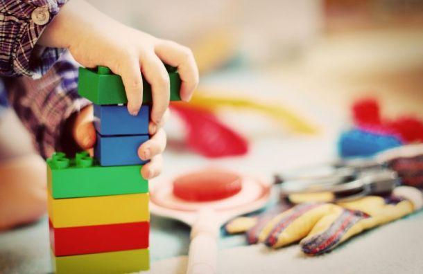 Роспотребнадзор наштрафовал детские садики на3,5 млн рублей