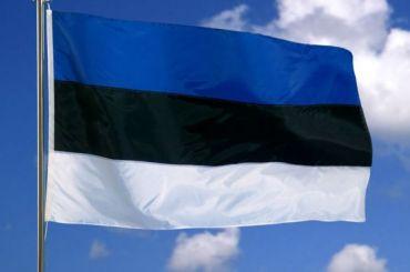 Эстония призывает страныЕС ввести санкции против России из-за Навального