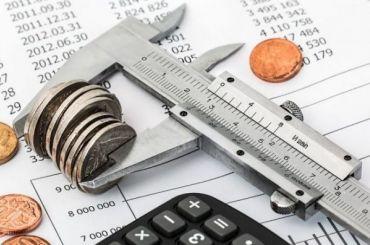 Беглов рапортует оснижении дефицита бюджета 2020
