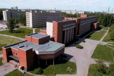 Новый корпус Госпиталя для ветеранов войн готов на62 процента