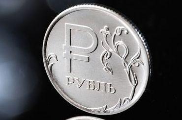«Это круто»: российский министр обрадовался обвалу рубля