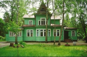 Суд оштрафовал туберкулезный санаторий на100 тысяч рублей