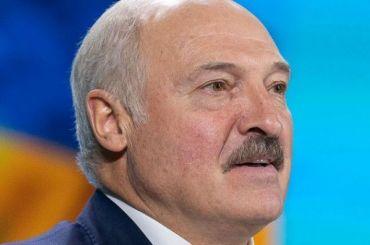 Лукашенко грозит протестующим «лишать рук» заприкосновение квоенным