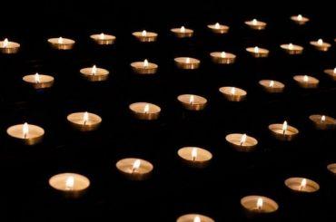 ВРоссии нет статуса «жертва теракта», нооннужен