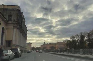 Синоптики пообещали хмурое утро исолнечный день 25октября