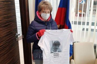 Самую молодую медсестру, погибшую отCOVID-19, признали потерпевшей