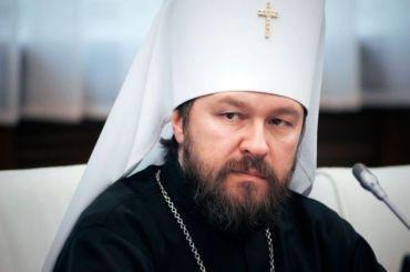 ВРПЦ хотят, чтобы школьники изучали священные тексты науроках литературы