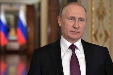 «Левада-центр»: рейтинг Путина зависит отпенсионеров, чиновников ибюджетников
