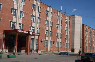 Николаевская больница начала принимать пациентов скоронавирусом