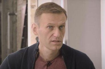 Евросоюз готов вводить санкции против России из-за Навального