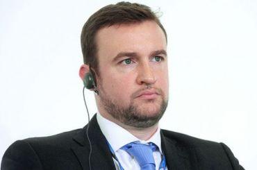 Патрушев стал крупнейшим совладельцем петербургской компании