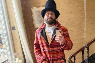 Чичваркин оплатит лечение Алексея Навального