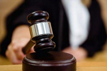 Арестован предполагаемый организатор по«делу онкологов»