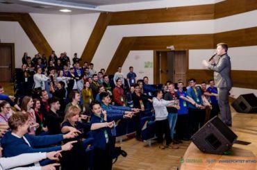 Эксперты выявили лучшие вузы страны покачеству приема студентов