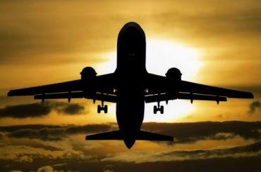 Возобновилось прямое авиасообщение между Петербургом иХабаровском