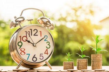 Число просроченных кредитов из-за финансовых трудностей возросло до70%