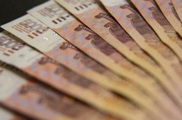 Петербургская пенсионерка перевела мошеннику изТурции 403 тысячи рублей
