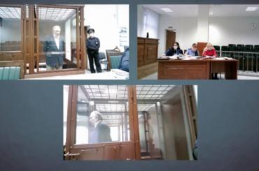 Историк Соколов рассказал, как убивал Анастасию Ещенко